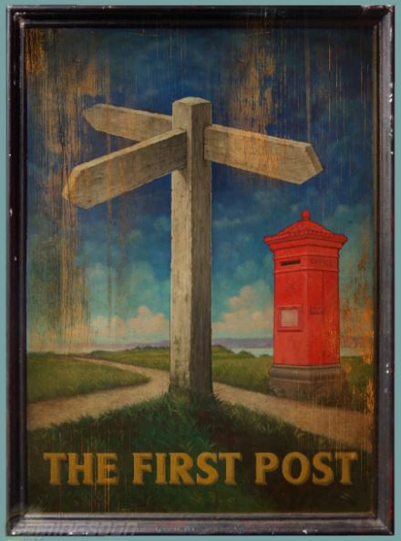 thefirstpost