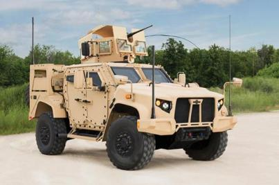 joint-light-tactical-vehicle-contract