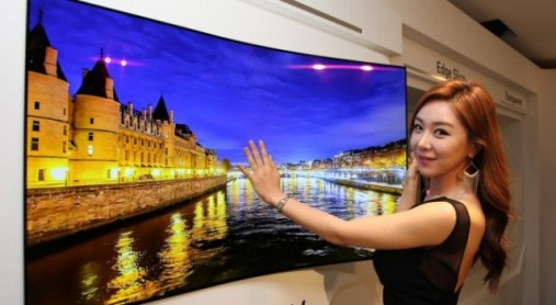 lg-super-thin-oled-wallpaper-tv