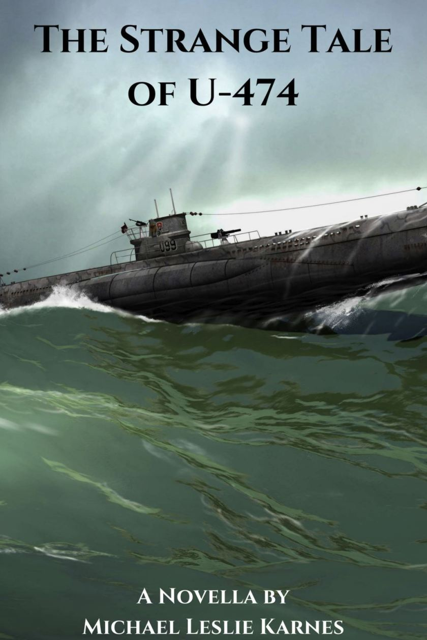 U-474